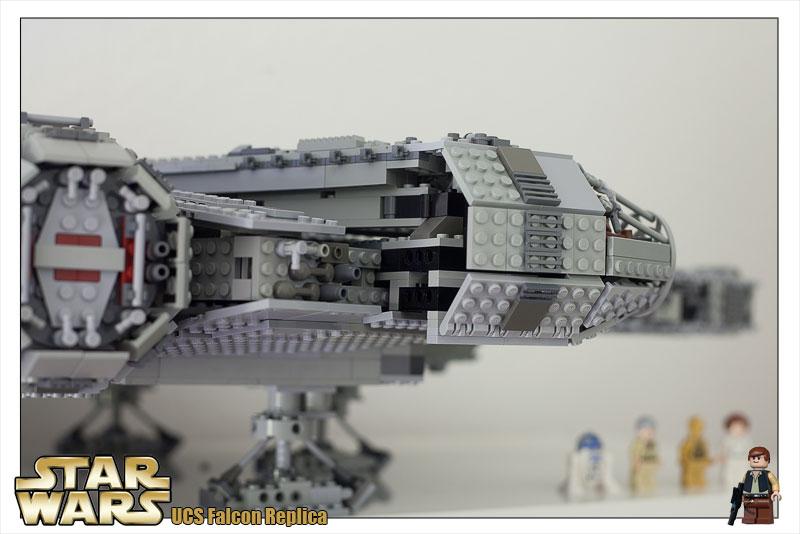 Falcon024.jpg