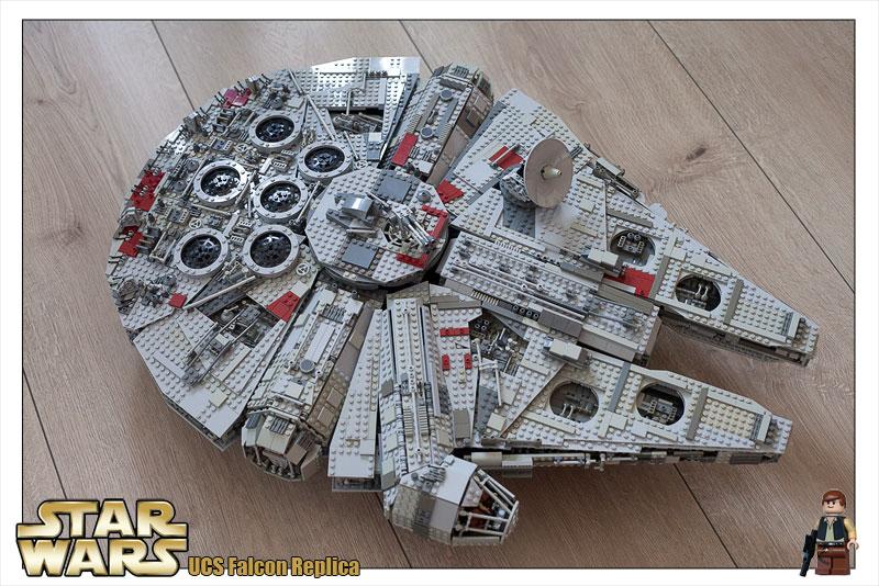 Falcon026.jpg