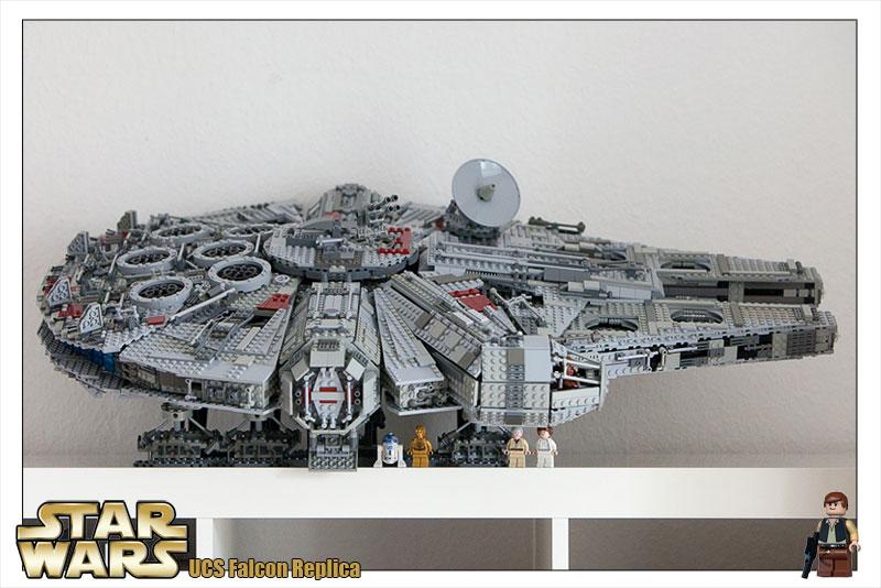 Falcon028.jpg