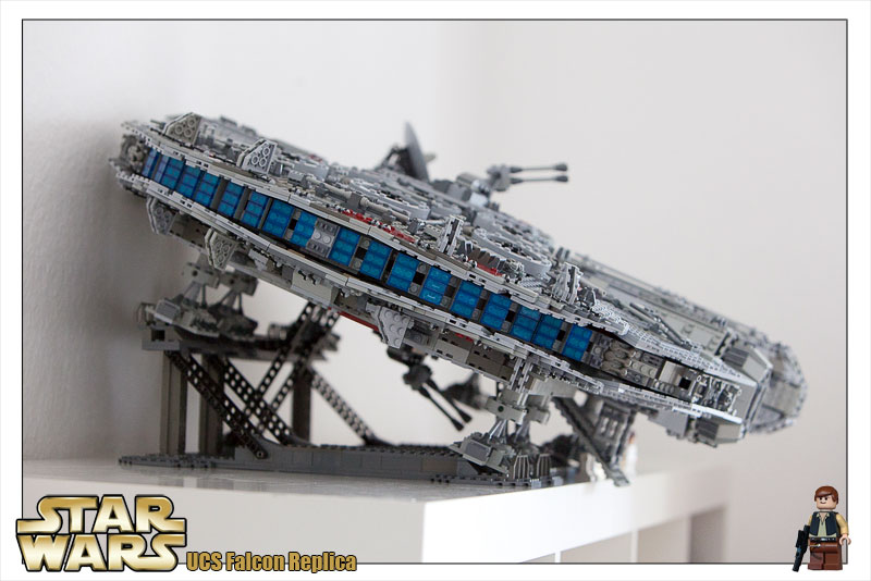 Falcon029.jpg